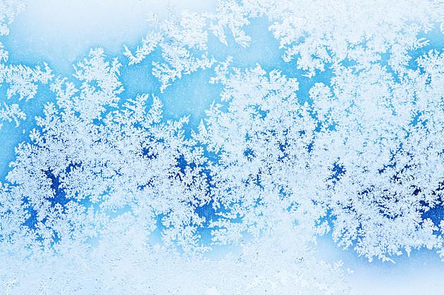 Farmer's Almanac Winter Predictions Colorado