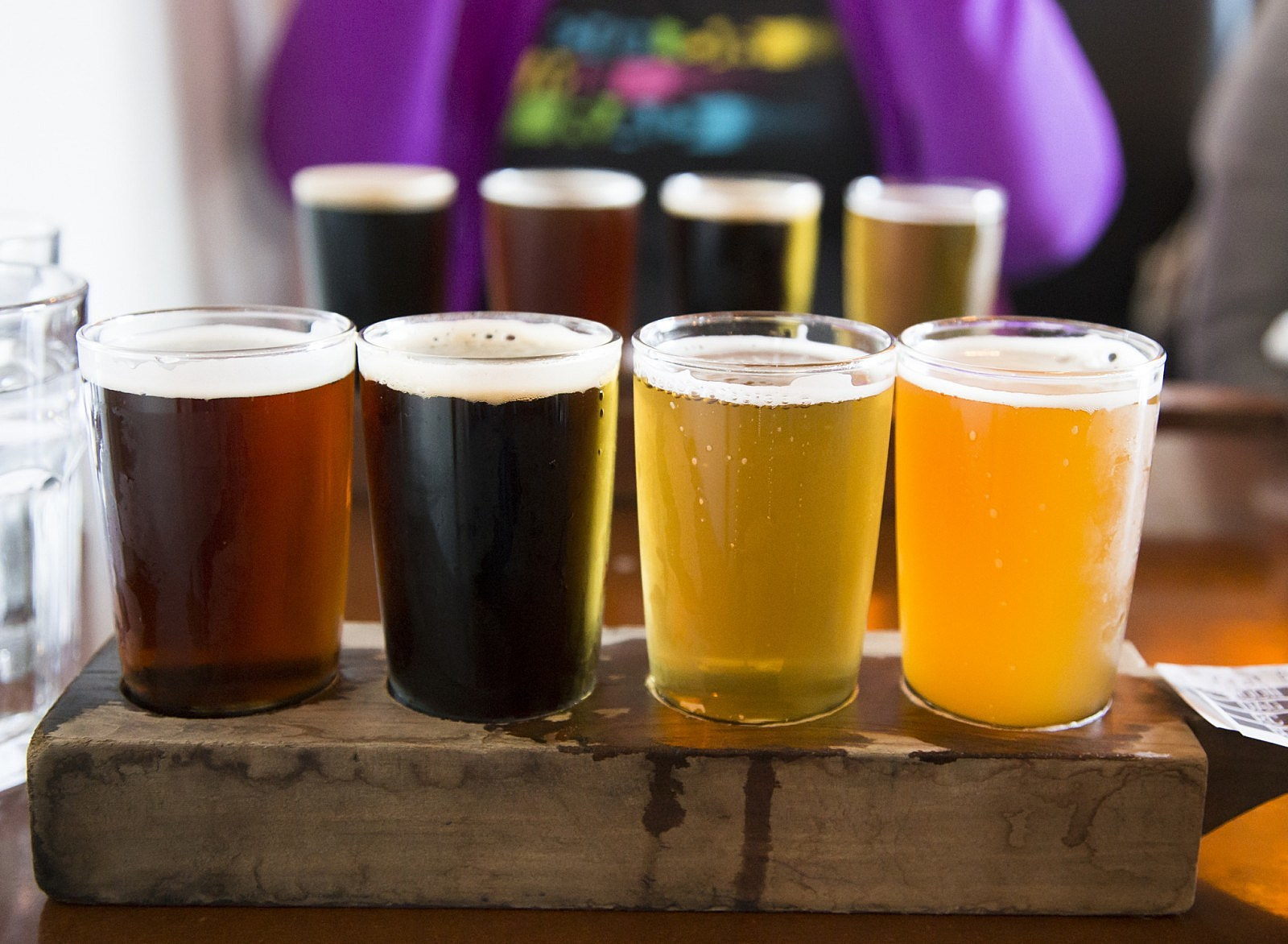 craft-beer-e1473973433973