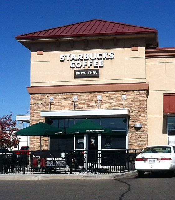 The Best Pumpkin Spice Beverages In Grand Junction