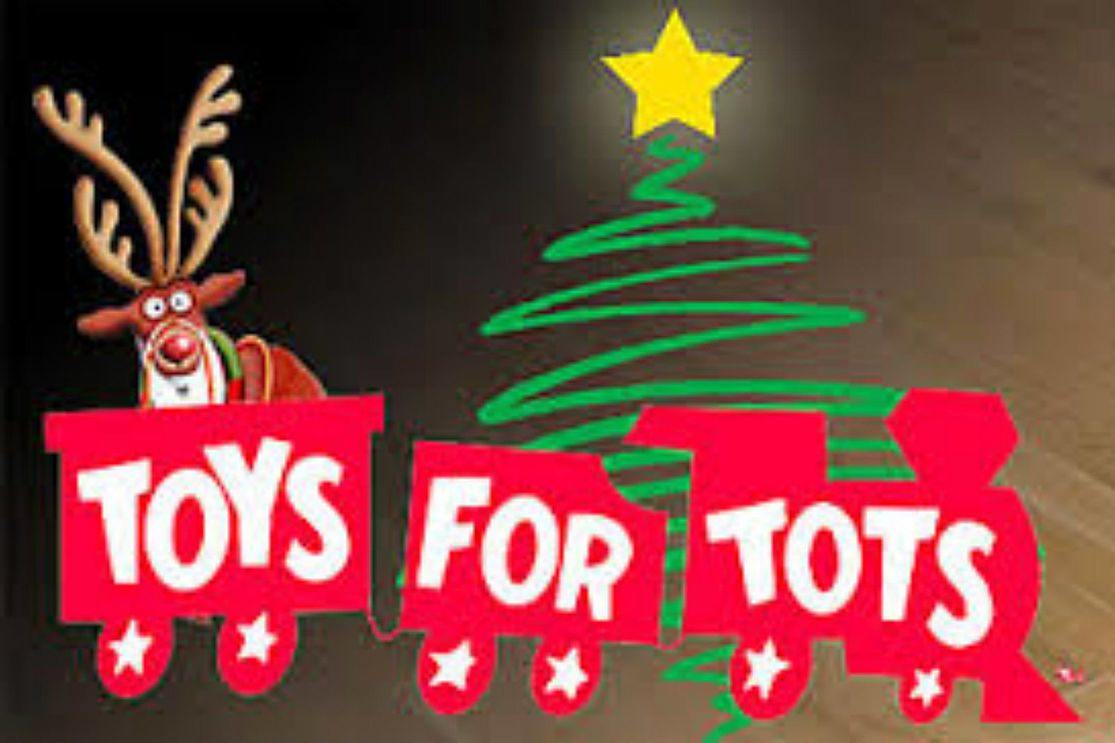 Toys For Tots Graphics : Grand junction toys for tots ramps up