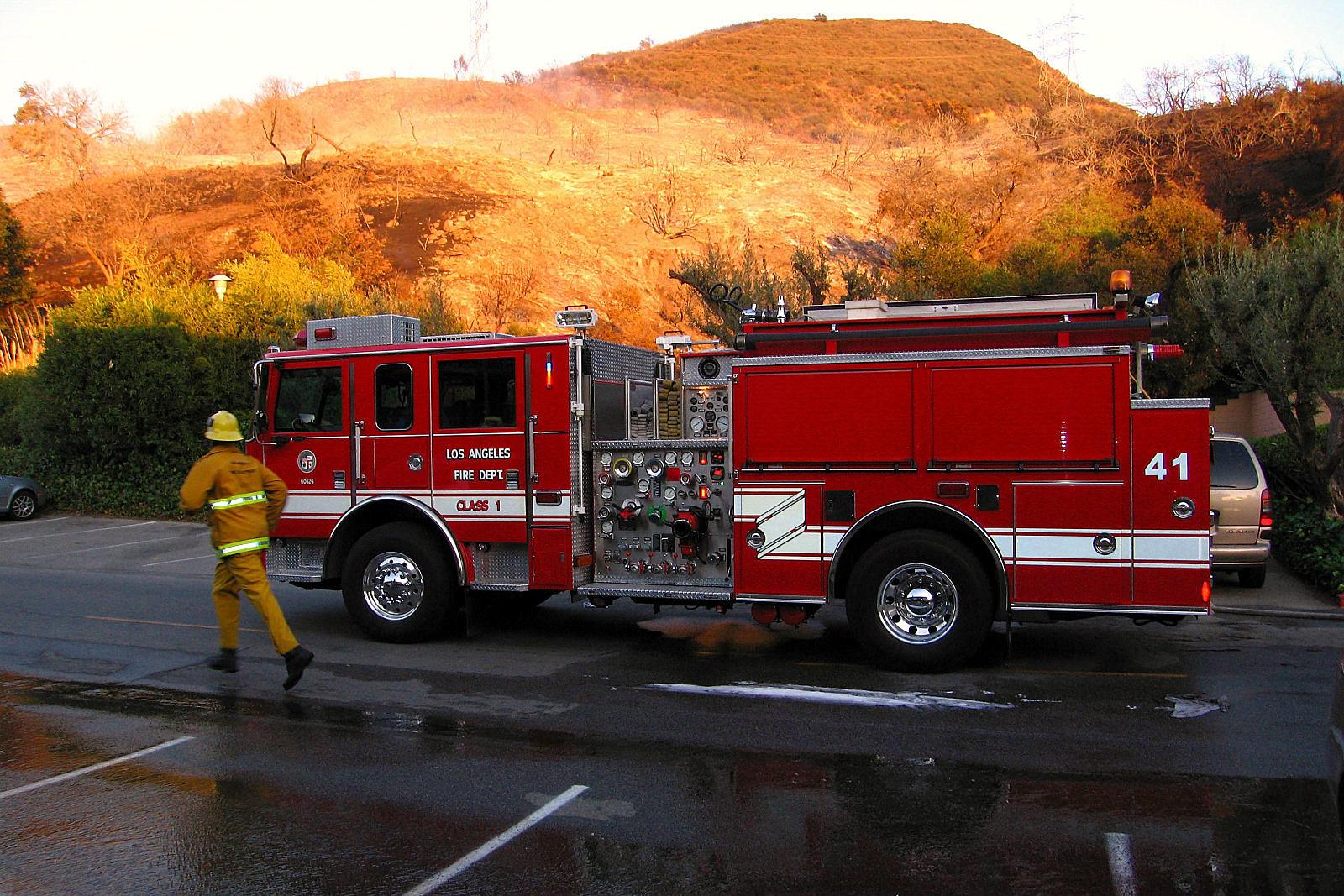 Mesa County, Colorado (CO) Scanner Frequencies and Radio ...